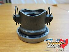 Dodge Ram 1500 2500 3500 Jeep Wrangler Clutch Release Throwout Bearing Mopar OEM