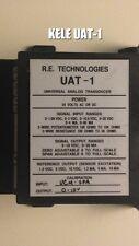 KELE UNIVERSAL ANALOG TRANSDUCER UAT-1