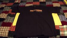 Harley Davidson Men's Medium T-Shirt 100 Years Black t shirt  1903-2003