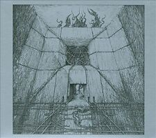 ABSU - ABZU (LIMITED EDITION VERSION!!) Black Metal CD