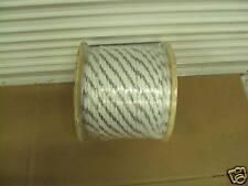 "3/4""  NYLON  rope 600'"