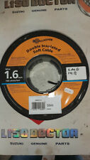 LMG19B GALLAGHER Rutland Electric Fence LEAD OUT CABLE hotline G609123