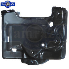 1971-1972 Bel Air Impala Biscayne Caprice Battery Tray New