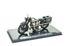 ATLAS BROUGH SUPERIOR SS100