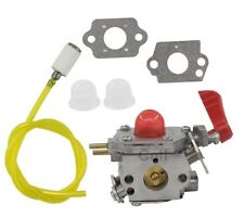 Leaf Blower Amp Vacuum Parts For Sale Ebay