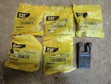 Caterpillar CAT 1749566 tooth HARDFA OEM