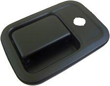 HD Solutions 760-5209 Exterior Door Handle
