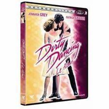 DVD Dirty Dancing. Neuf