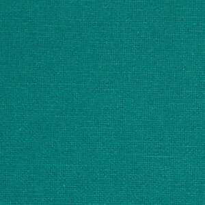 Harlequin Fabric Quadrant in Ultramarine