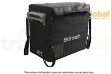 32 Litre Portable Fridge Freezer Transit Bag for Camping Expedition Overland