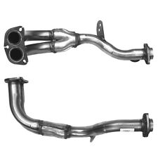 APS70561 EXHAUST FRONT PIPE  FOR HONDA HR-V 1.6 1999-2004