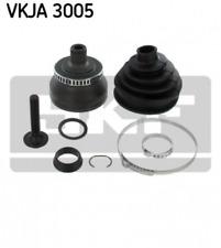 Gelenksatz, Antriebswelle für Radantrieb Vorderachse SKF VKJA 3005