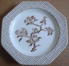 J & G Meakin INNOCENCE Side Plate
