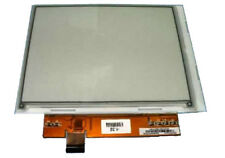 Ebook reader E-ink LCD Screen Display PVI ED060SC4(LF) Comaptible: LB060S01-RD02