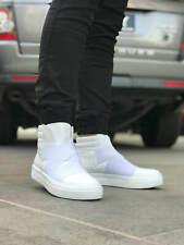 Chekich CH023 High-Top Sneakers | Herrenschuhe | Turnschuhe | Sportschuhe