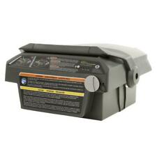 48-Volt Cordless Self-Propelled Lawn Mower Replacement Battery