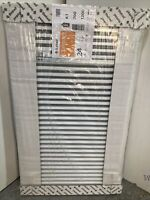 Stelrad Compact Central Heating Radiator 700 x 1200mm Single Panel K1