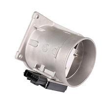 MAF Mass Air Flow Meter Sensor for Ford F-150/250 Mustang Navigator Continental