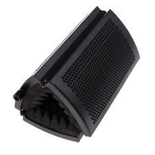 Microphone Isolation Shield Studio Mic Absorbant Mousse Panneau pour