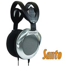 Koss UR40 Headband Headphones - Silver/Black