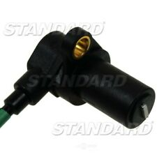 ABS Wheel Speed Sensor Front Right Standard ALS877