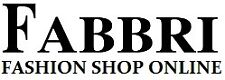 Fabbri Fashion Shop online