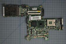 IBM Lenovo  Systemboard Motherboard Z61T Z Series PLN945GM 41W1284 44C3830