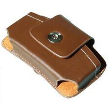 Quer Tasche Handytasche Etui Case Nokia 6300, 6300i, 6500 Classic