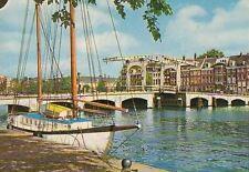 Architektur/Bauwerk Ansichtskarten ab 1945 aus Europa mit dem Thema Brücke