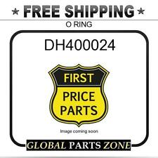DH400024 - O RING  fits Caterpillar (CAT)