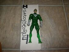 DC Classics CRIME SYNDICATE 5 Pack Walmart Exclusive POWER RING LANTERN FIGURE