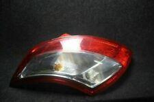 Maruti Suzuki Swift Dzire 2nd Gen Rear Tail Light Combination Assy LH