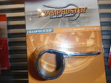 CRAMPBUSTER MOTORCYCLE STD CRUISE ASSIST THROTTLE CONTROL LEVER