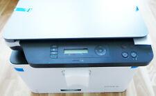 Farb- Laserdrucker HP MFP 178nwg All-in-One Laserdrucker WLAN