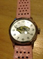 Vintage Solaray Tiger watch, Running with new battery 4U2Fix L
