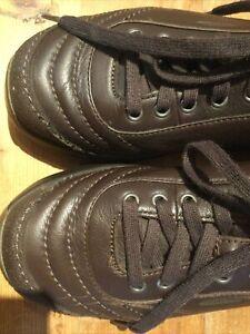 mbt shoes | eBay