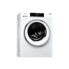 Whirlpool FSCR90420 9kg 1400rpm Freestanding Washing Machine - White