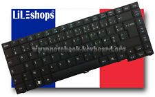 Clavier Français Original Acer Travelmate TM 4750 4750G 4750Z 4750ZG Série NEUF