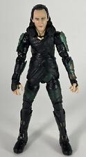 "Marvel Legends Avengers Infinity War LOKI  6"" Action Figure"