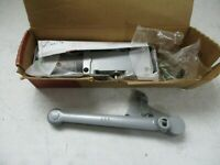 NEW SARGENT MODEL 268-00 RH ASSAMBELY ABLOY DOOR CLOSER SECURITY 268