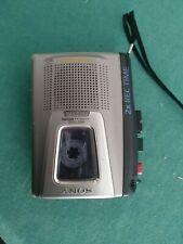 Walkman Cassette Sony TCM 20DV - Perfettamente funzionante
