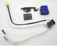 Impianto elettrico posteriore controllo sparo III generazione Amoeba per AR-AM7