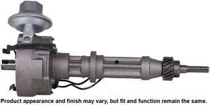 Remanufactured Dist  Cardone Industries  30-44821H