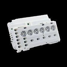 973911515039003 Control PCB, Dishlex Dishwasher DX203