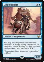 MTG Magic - (R) Commander 2015 - Gigantoplasm - NM/M