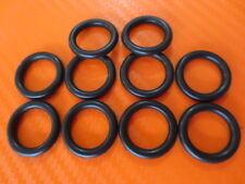 10 Stück O-Ringe 20mm Gummiringe für Luftschraube Propsaver Propeller Mitnehmer