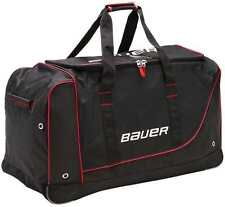 Hockey Equipment Bags Products For Sale Ebay