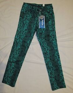 NEW JUSTICE GIRLS SIZE 6 7 8 10 12 12 SLIM SIMPLY LOW SKINNY JEANS/PANTS PICK 1