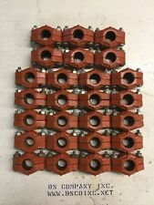 "1"" Victaulic Style 77 Flexible Coupling W/ E Gasket, Bolts and Nuts *NEW*"