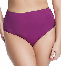 Panache High Rise Everyday for Women